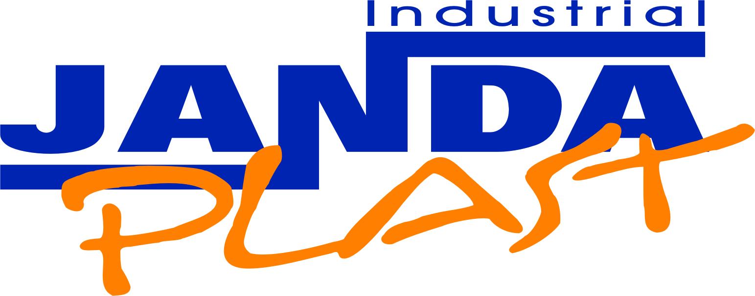 パートナーJandaplast Industrial.